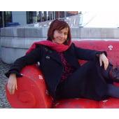 Gabi Schluttig