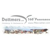 Dettmers.com – Fotodesign & Werbeservice 360