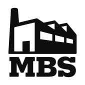 MBS Nürnberg GmbH