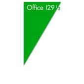 Office 129 ½