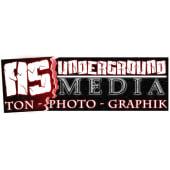 Asunderground Media