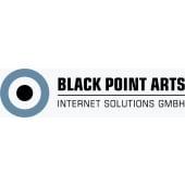 Black Point Arts Internet Solutions GmbH