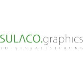 SULACO.graphics