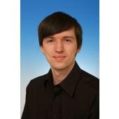 Christian stol dasauge designer for Grafikdesigner ausbildung frankfurt