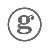 garnitur, büro für visuelle kommunikation