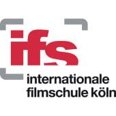 ifs internationale filmschule köln
