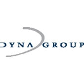 DynaGroup I.T. GmbH