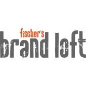 fischer's brand loft Werbeagentur GmbH