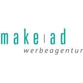 make|ad werbeagentur