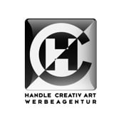 Handle Creativ Art Werbeagentur