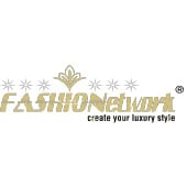 FASHIONetwork® – create you luxury style