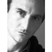 Michael Thom Freier Texter