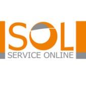 SOL.Service Online