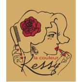 Hair & Make-up Artist Kessy la Couleur