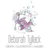 Deborah Tyllack