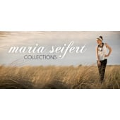 maria seifert collections
