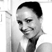 Nathalie Brink