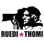 Ruedi Thomi
