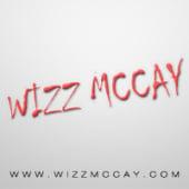 Wizz McCay