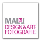 Design Mall print.web.fotografie