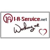 Eins-A-Service.net