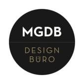 MGDB / Designbüro