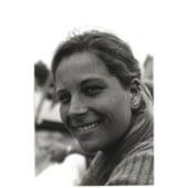 Katrin Wähner