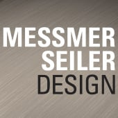 Messmer Seiler Design AG