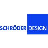 Schröder Design