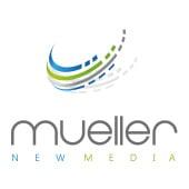 Mueller New Media
