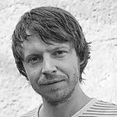 Philipp Sidler