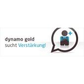 dynamo gold gmbh