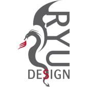 RYU Design