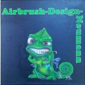 Airbrush-Design-Neumann.de