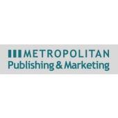 METROPOLITAN Publishing & Marketing