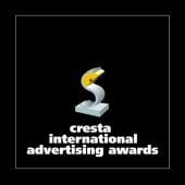 Cresta Awards New York