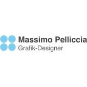 Massimo Pelliccia