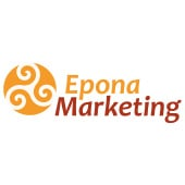 EponaMarketing