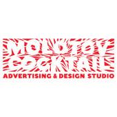 Molotov Cocktail Advertising & Design OG