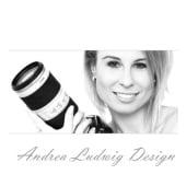 Andrea Ludwig Design