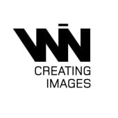 WIN Creating Images/ WINdesign GmbH