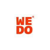 WE DO communication GmbH GWA
