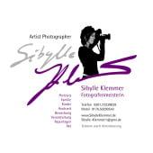 Fotostudio Sibylle Klemmer in Essen