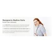 nanicoldine – Design Studio