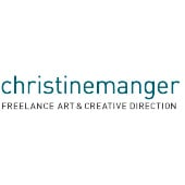 christinemanger ART DIRECTION