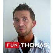 Thomas Keck