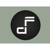 Audio Factory Media GmbH
