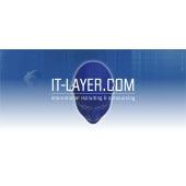 IT-Layer.com