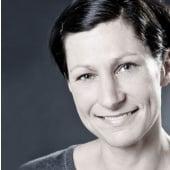 Susanne Loosli