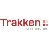 Trakken Web Services GmbH